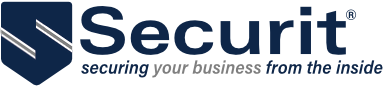 Securit Logo