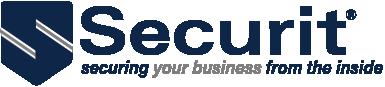 Securit Logo